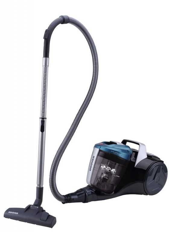 Hoover BR71 BR30 Odkurzacz