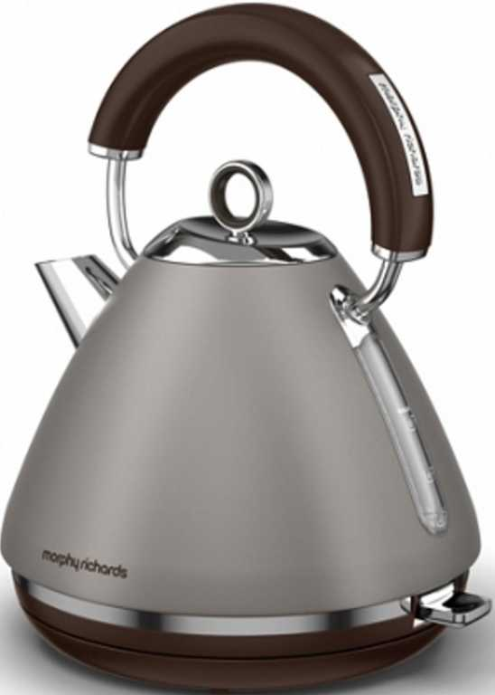 Morphy richards 102102 Czajnik