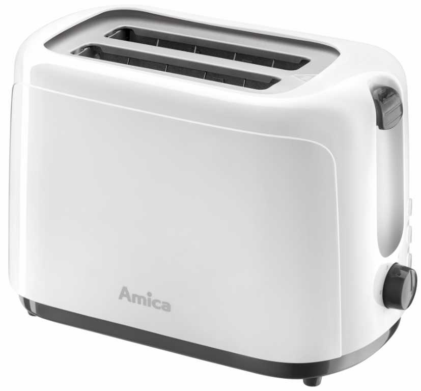 Amica TD 1011 Toster