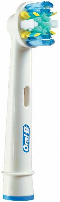 Oral-b FLOOS ACTION (EB 25-2)