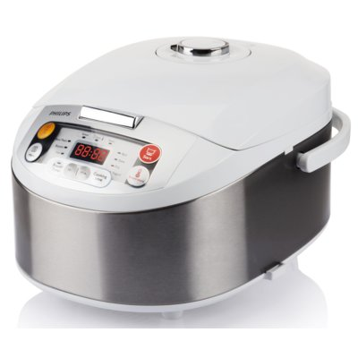Multicooker PHILIPS HD 3037/70