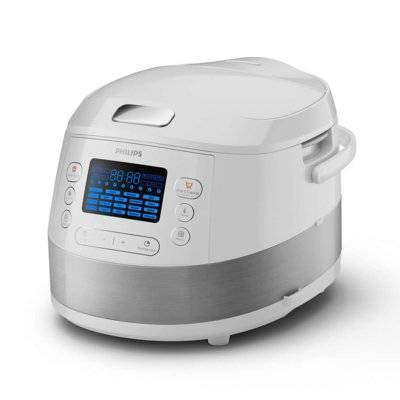 Multicooker PHILIPS Viva Collection HD4731/70
