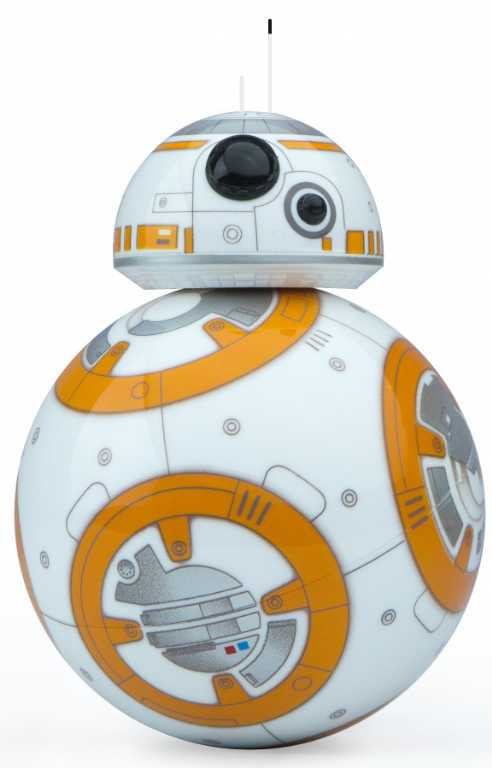 Sphero, inc BB-8