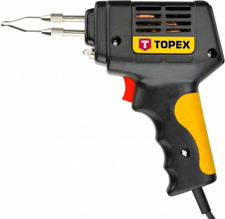 Topex 44E002 100W Lutownica