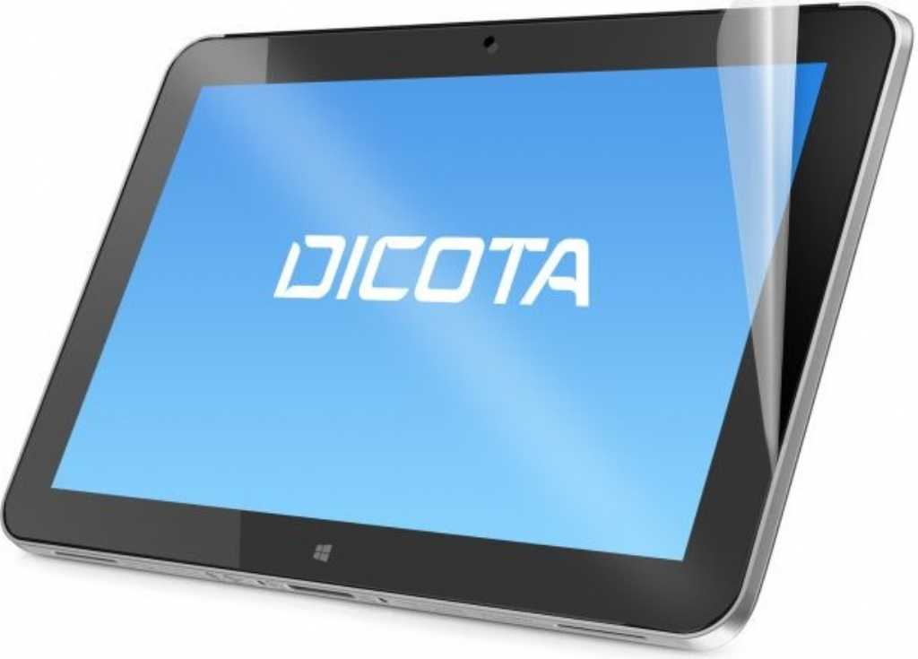 Dicota Anti-Glare Filter 11.6