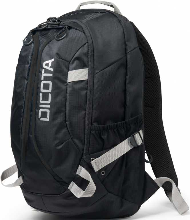 Dicota Backpack Active 14-15