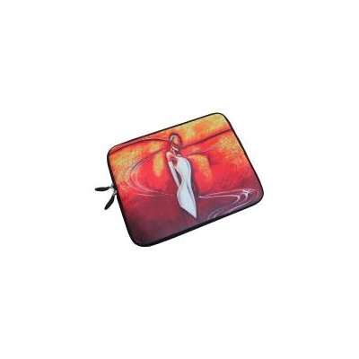 Etui na tablet EXTREME STYLE Fly 13 7 cali Wielobarwny