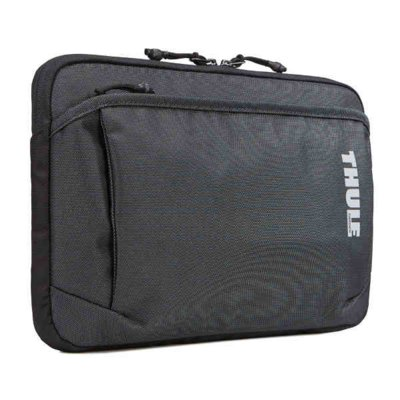 Etui THULE Subterra do MacBook Air/Pro/Retina 13