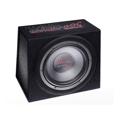 Subwoofer MAC AUDIO Edition BS 30
