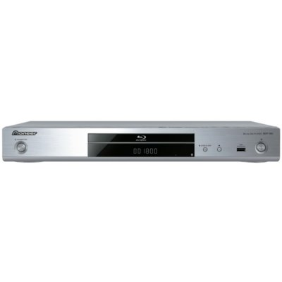 Blu-ray PIONEER BDP-180-S