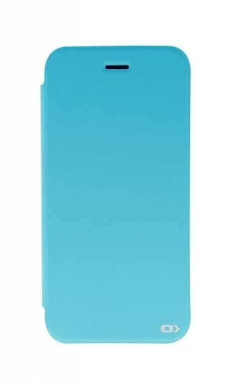 Oxo XBOIP65COLTU6 DO IPHONE 6 + Etui