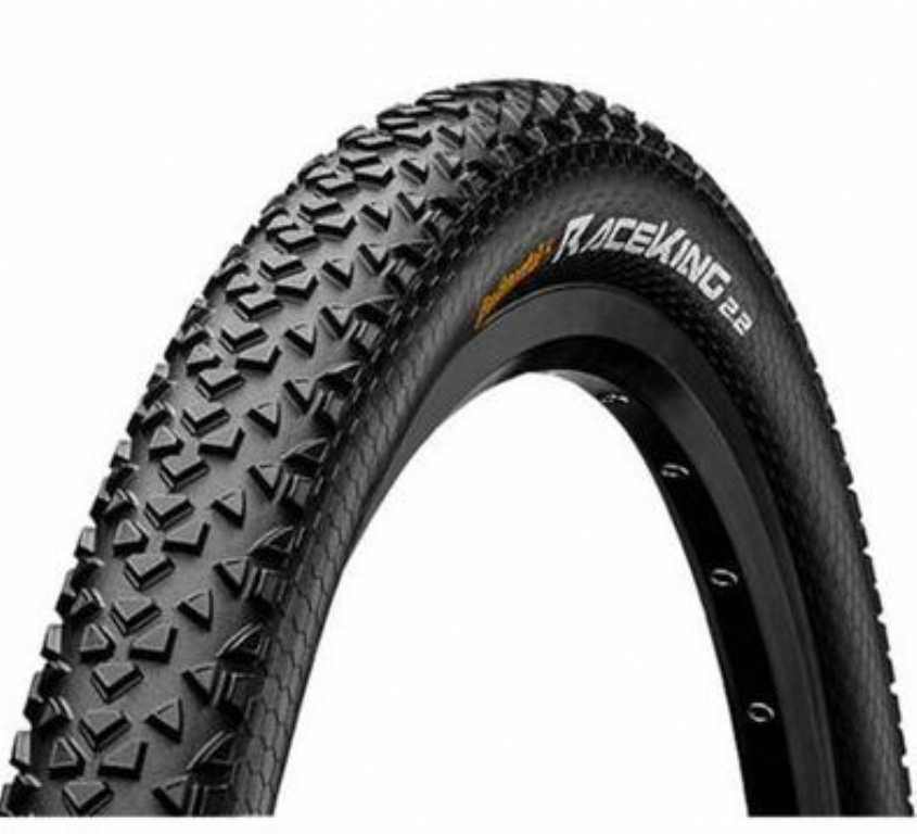 Continental Race King 26 x 2.2 MTB CO0150152