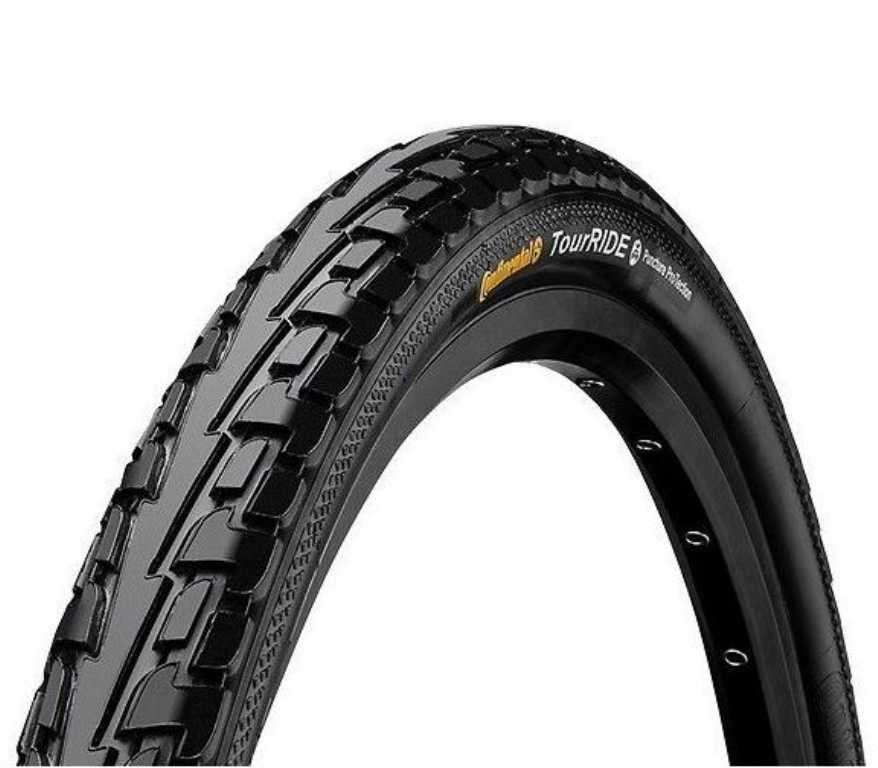 Continental Ride Tour 28 x 1.60 City CO0101157