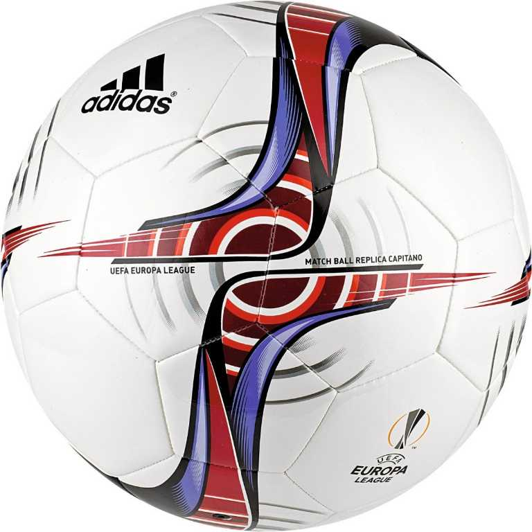 Adidas Capitano Europe Ligue (AP1692)