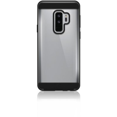 Etu HAMA Black Rock Air Protect do smartfona Samsung Galaxy S9 Czarny