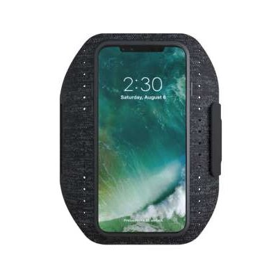 Etui ADIDAS Sport Armband do Apple iPhone X