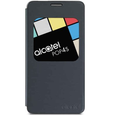 Etui ALCATEL Pop 4S