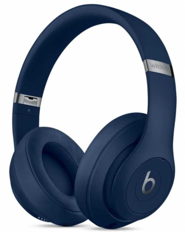 Beats by dr. dre Beats Studio 3 Wireless Słuchawki