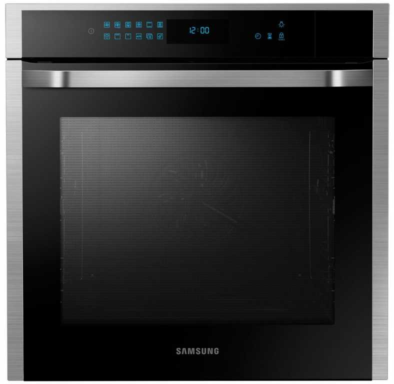 Samsung NV73J7740RS CHEF COLLECTION Piekarnik