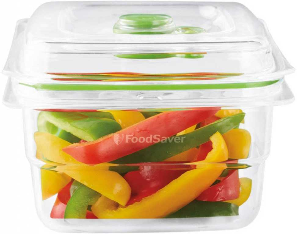 Foodsaver Fresh FFC005X