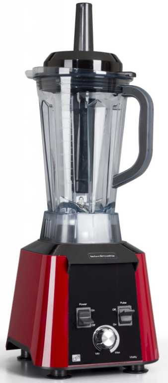 G21 Perfect Smoothie Vitality Blender kielichowy