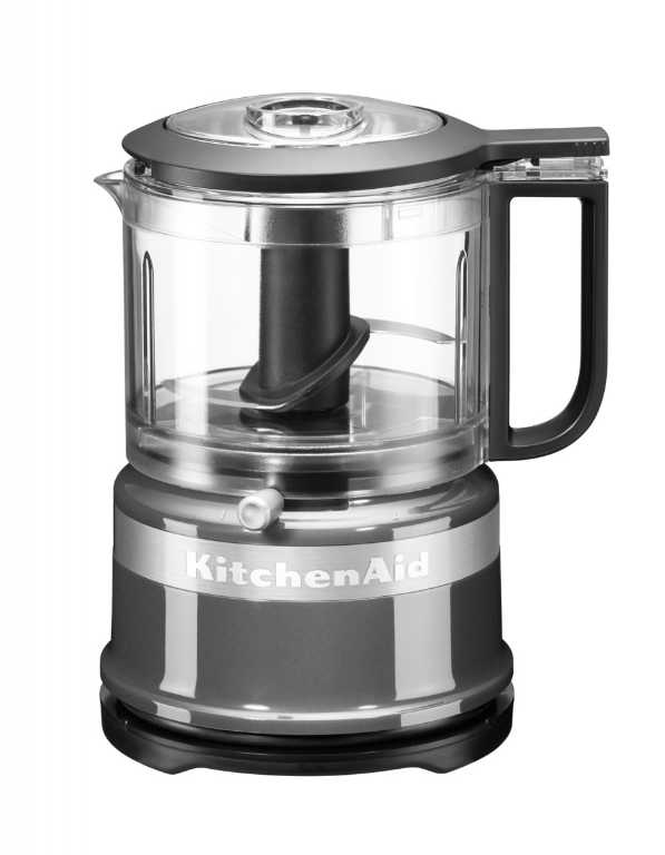Kitchenaid 5KFC3516 Grafitowy Blender