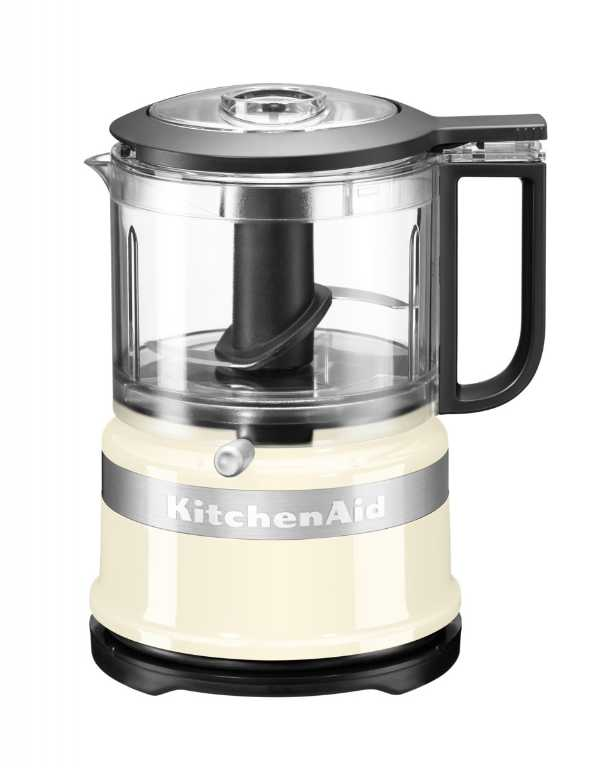 Kitchenaid 5KFC3516 Kremowy Blender