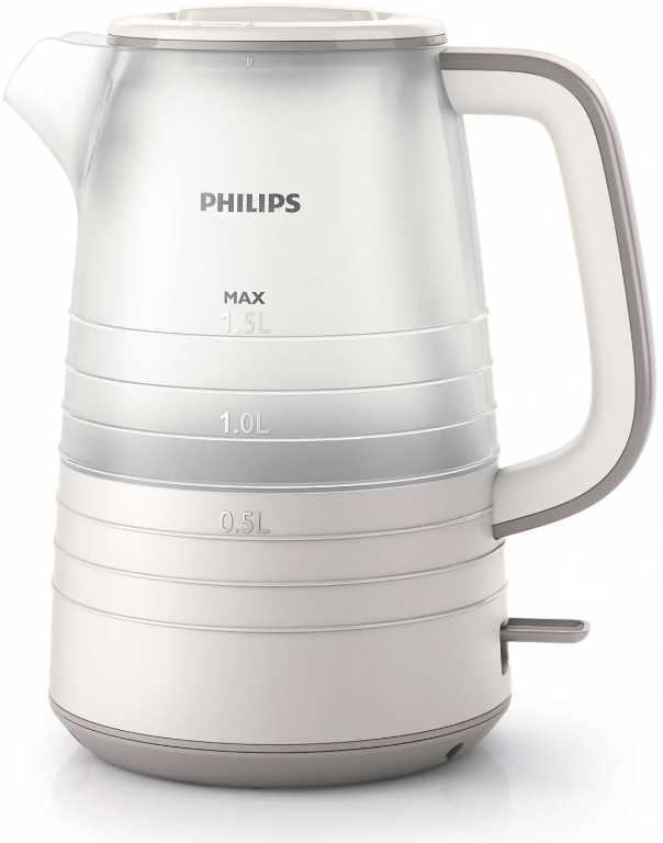 Philips HD9336/21 Czajnik
