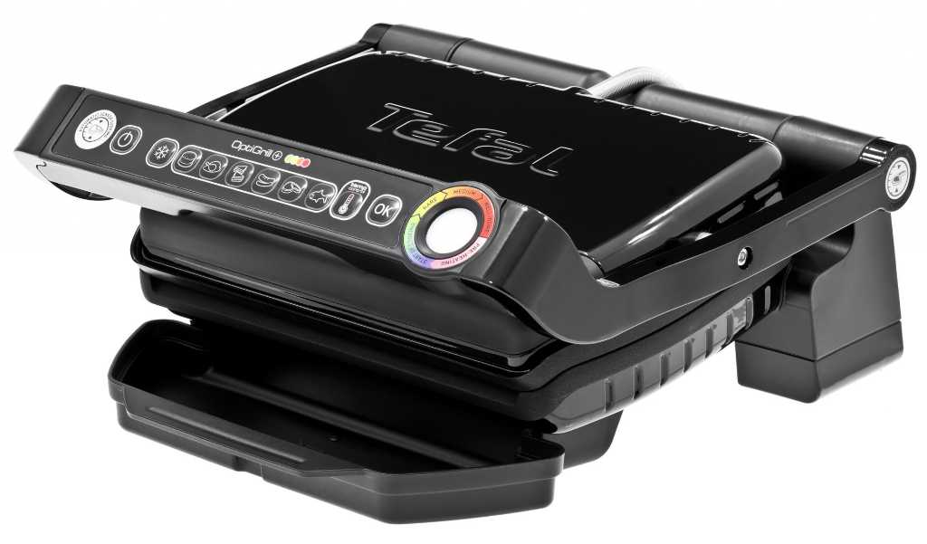 Tefal GC714812 Grill