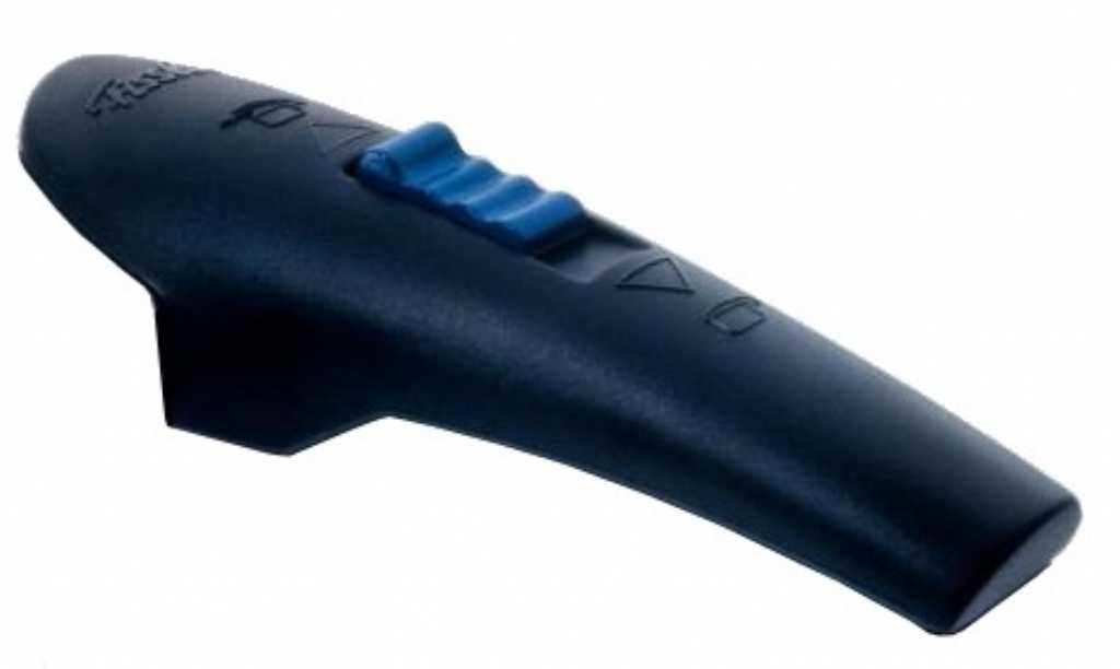 Fissler 2164101660 Blue-Point