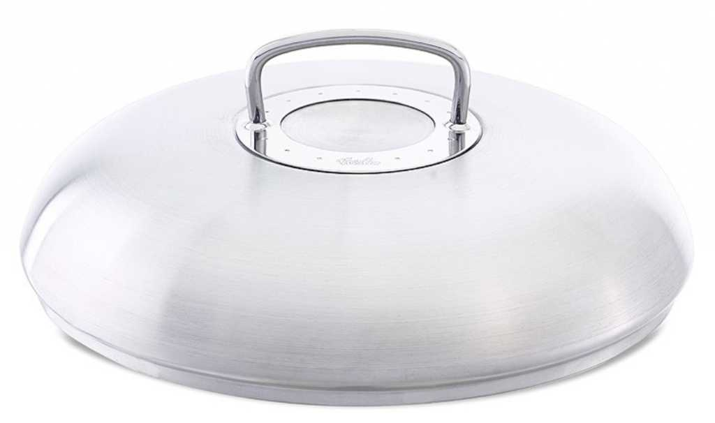 Fissler Original Profi Collection (24 cm)