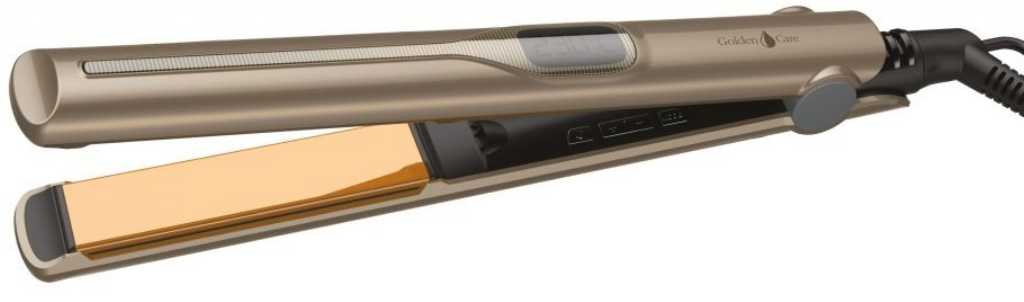 Concept VZ-1400 GOLDEN CARE Prostownica
