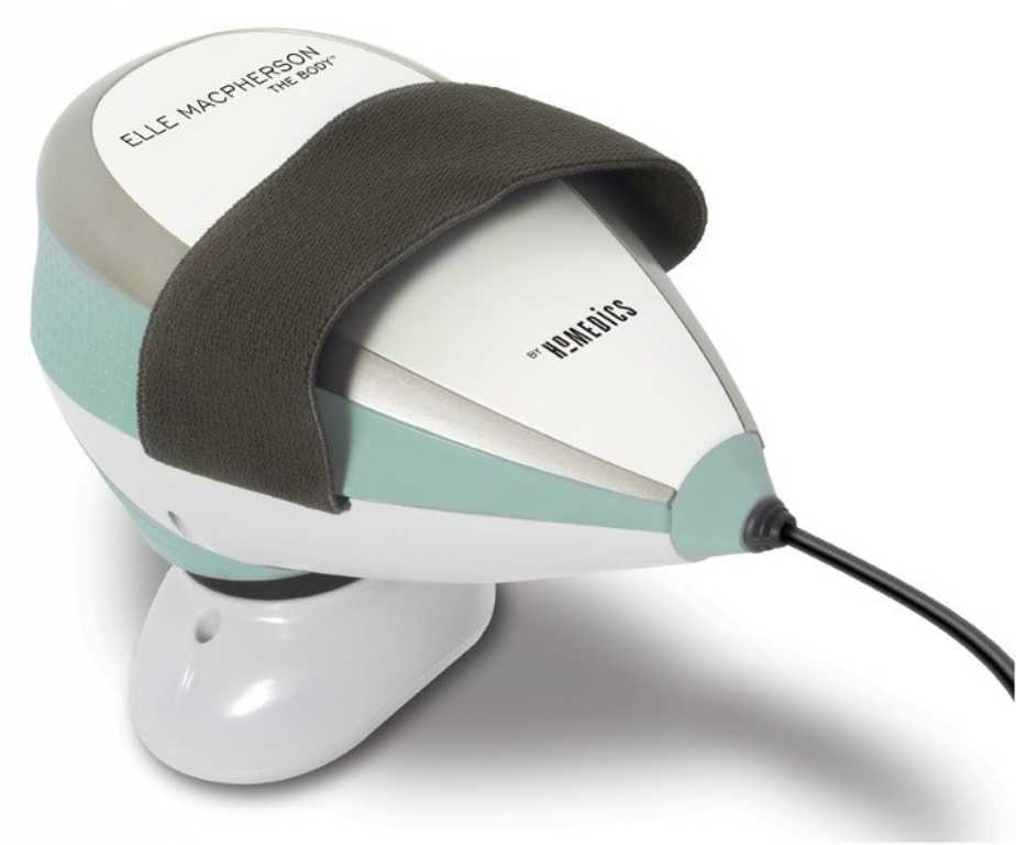 Homedics Cell-100-EU
