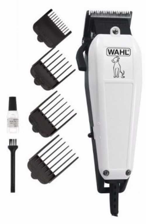 Wahl 09160-1716 Pet Clipper Kit Strzyżarka