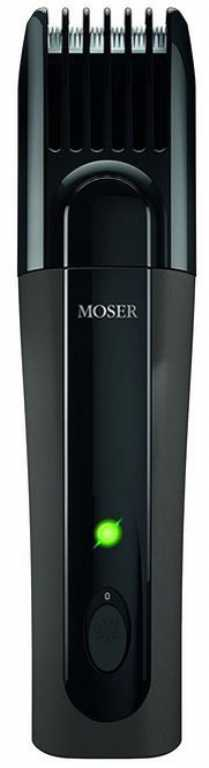 Moser 1031-0460 Lithium Trymer