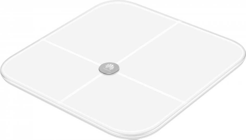 Huawei Smart Scale AH100 Waga
