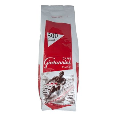 Kawa PALOMBINI Giovannini Caffe Special Blend 500g