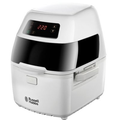 Frytownica RUSSELL HOBBS 22101-56 CycloFry Plus Air Fryer
