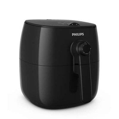 Frytownica niskotłuszczowa PHILIPS AirFryer Viva Collection TurboStar HD9621/90