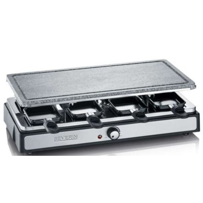 Grill SEVERIN RG 2346 Raclette