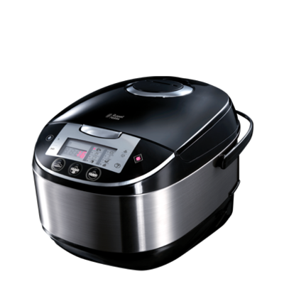 Multicooker RSSELL HOBBS 21850-56 COOK@HOME