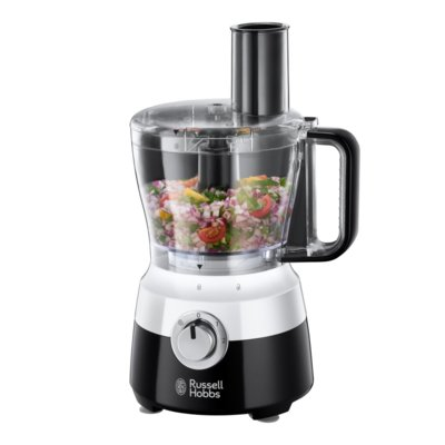 Robot RUSSELL HOBBS 24731-56 Horizon Food Processor