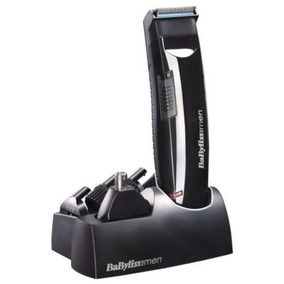 Trymer BABYLISS E820PE