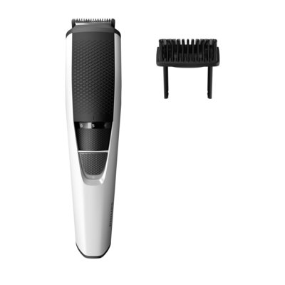 Trymer PHILIPS Beardtrimmer Series 3000 BT3206/14