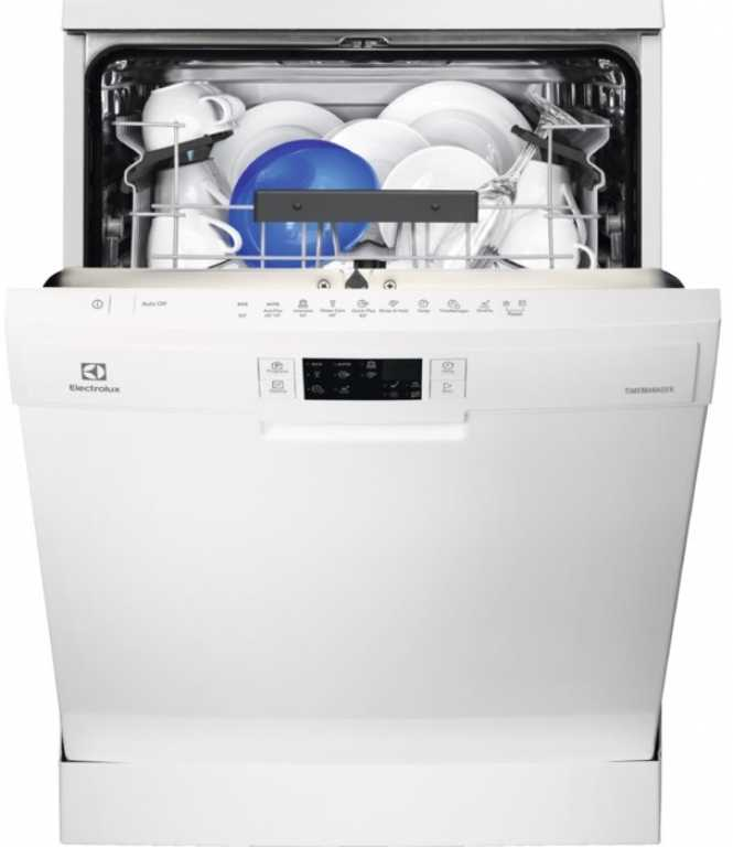 Electrolux ESF5533LOW Zmywarka