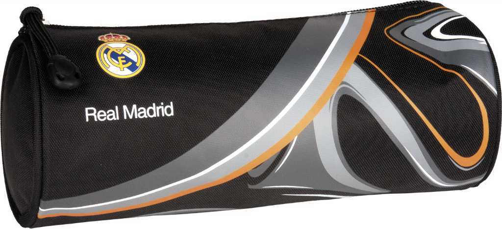 Astra RM-55 Real Madrid 2