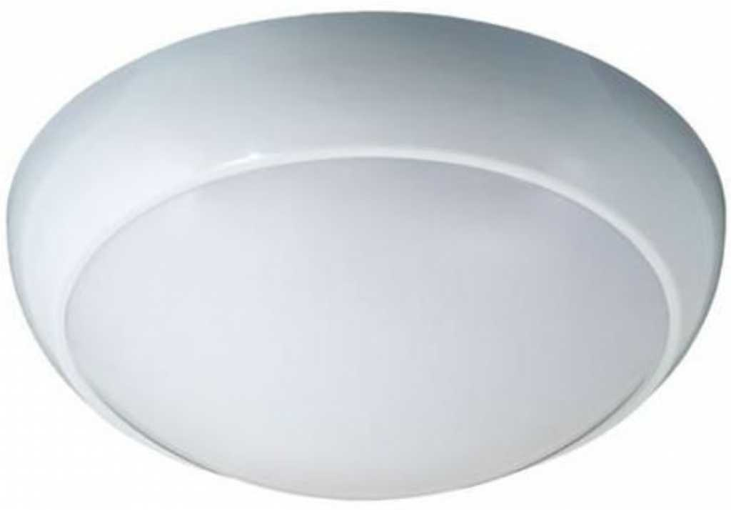 Orno OR-PL-345WE27PS