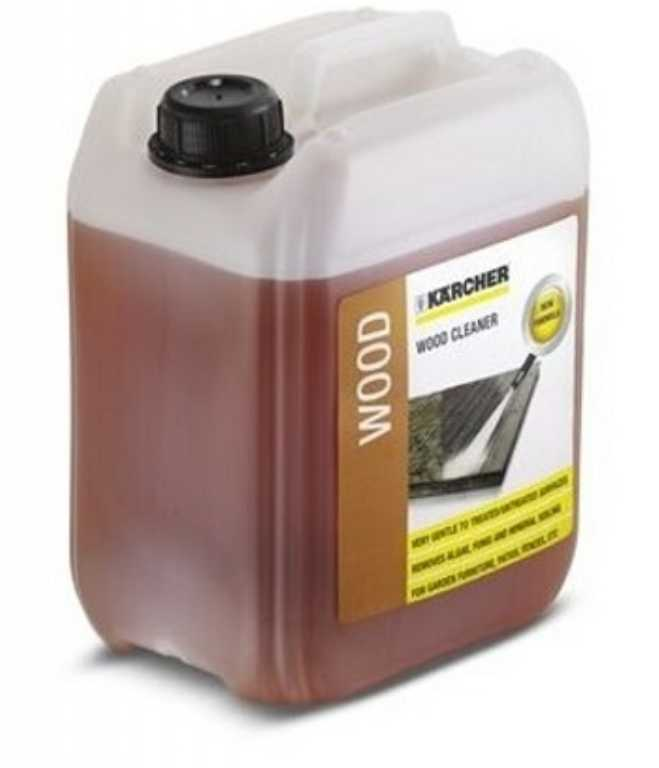 Karcher do drewna 5000 ml (6.295-361.0)