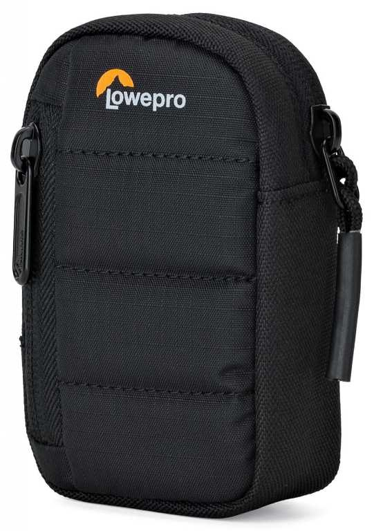Lowepro Tahoe CS 10 Torba