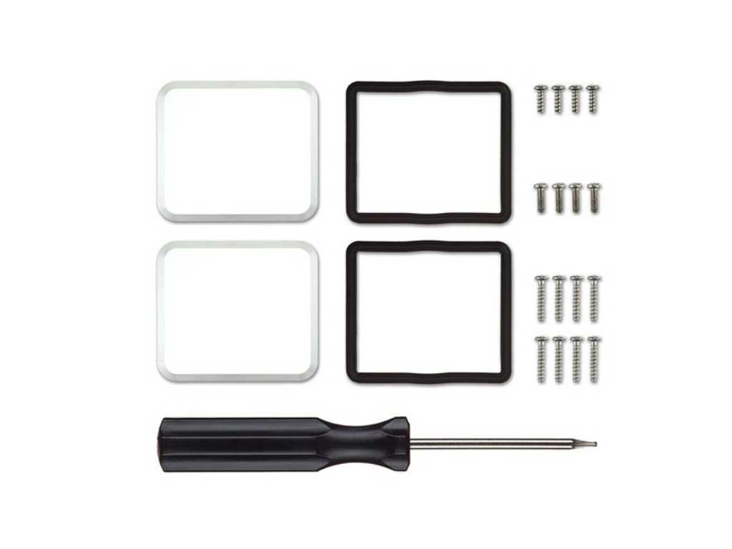 Gopro ALNRK-301 LENS REPLACEMENT KIT